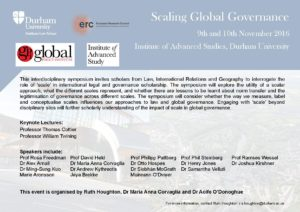 ias-scaling-global-gov_sept16