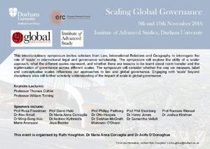 ias-scaling-global-gov_sept16