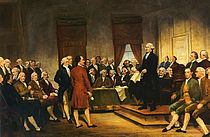 210px-washington_constitutional_convention_1787