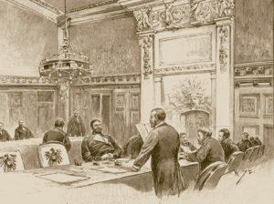bundesrat-1894