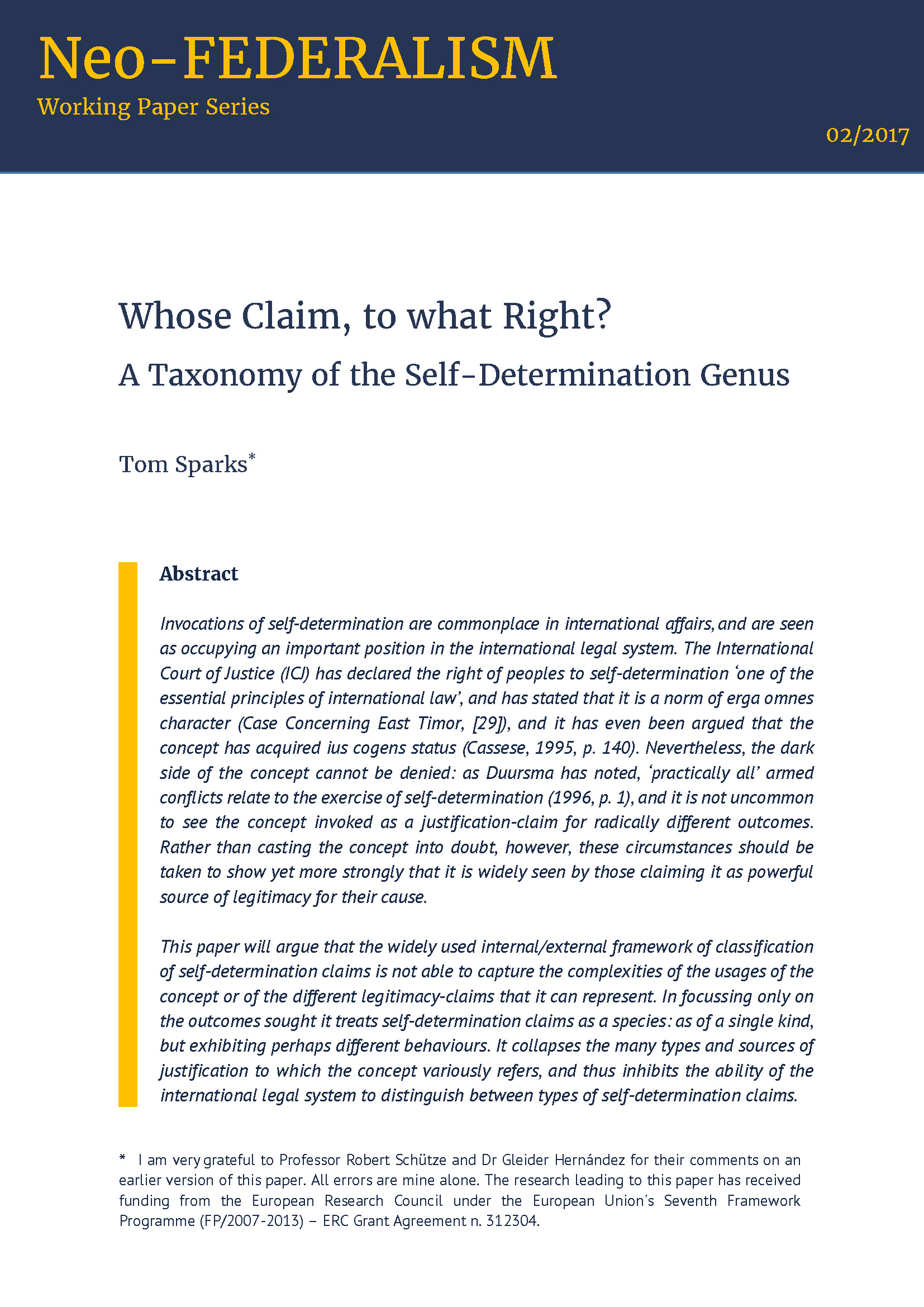 citations in essay organisational behaviour